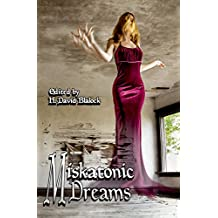 Miskatonic Dreams