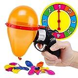 Ndier Giocattoli adulti interattivi del partito di Spoof del partito della nuova di Roulette Balloons dei giocattoli di Tricky