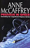 Pegasus In Space (The Talent Series)