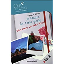 A Heart in New York - Ein Herz in New York: Ein Herz in New York