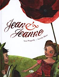 Jean et Jeanne