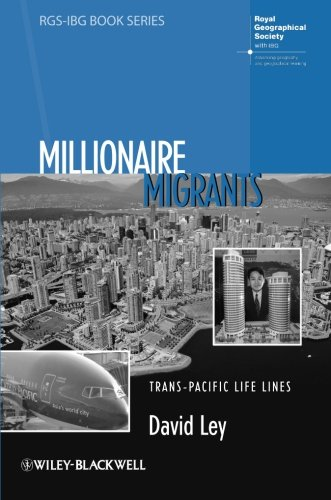 millionaire-migrants-trans-pacific-life-lines-rgs-ibg-book-series