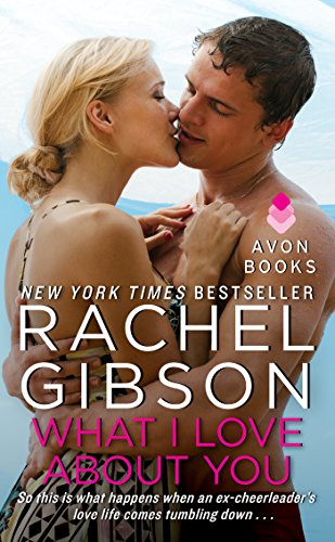 What I Love About You (Military Men Book 1) (English Edition) - Idaho State Seal