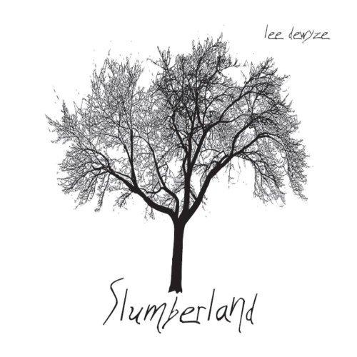 slumberland-by-lee-dewyze-2010-01-26