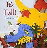 It's Fall (Celebrate the Seasons! (Paperback))
