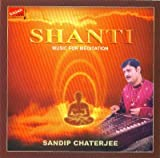 Shanti (Music for Meditation)