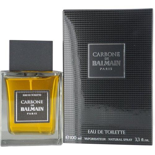 """.""""Carbone"""