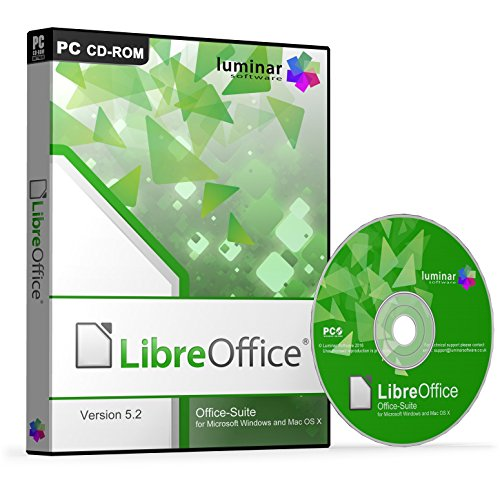 libreoffice-professional-2016-alternative-microsoft-office-software-documents-spreadsheets-presentat