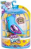 LITTLE LIVE PETS S3 BIRD SINGLE PACK - ROCKIN RICKY