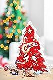 Celebrations Adventskalender Weihnachten - 3