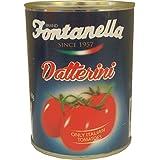 Fontanella datterino tomates - 500 gr - Caja de 12 piezas