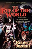 Image de The Eye of the World: The Graphic Novel, Volume One