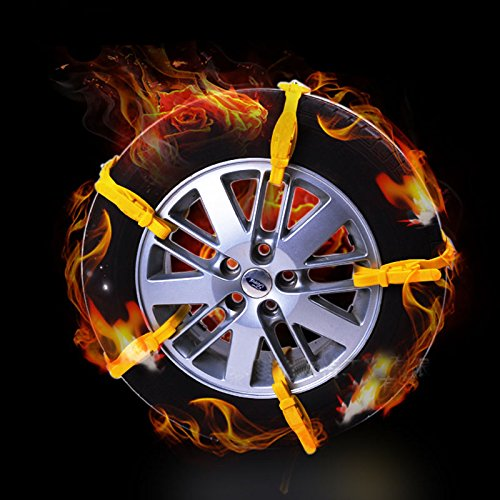 Sedeta-1Pcs-auto-universale-Neve-pneumatici-a-catena-auto-camion-veicolo-ruota-antiscivolo-antiscivolo-facile-Ditta-di-installazione-degli-strumenti-di-sicurezza-utili