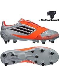 Suchergebnis auf für: adidas fußballschuhe f50