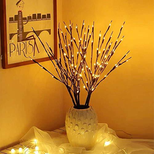 - Halloween Baum Dekoration