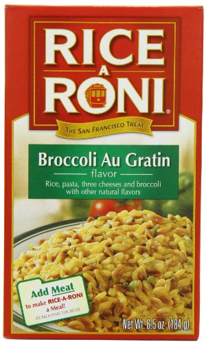 rice-a-roni-broccoli-au-gratin-184-g-pack-of-3