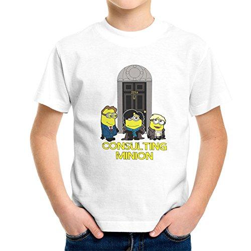 consulting-minion-sherlock-holmes-john-watson-mycroft-kids-t-shirt