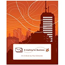 Emailing for Business (English Edition)