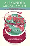 Image de The World According to Bertie
