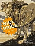 Nice Price 2017