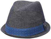 Men Ben Sherman Caps   Hats Price List in India on March 405b6dc5e0c3