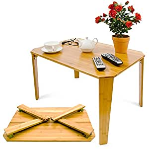 fold up table folding coffee table with fold up legs 11643