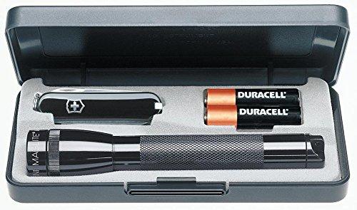 mag-lite-m2a65m5-coffret-cadeau-avec-lampe-de-poche-mini-maglite-avec-piles-aa-et-couteau-suisse-vic