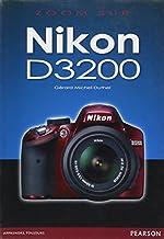 Nikon D3200 de Gérard Michel-Duthel