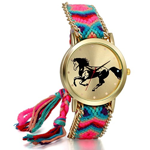 jewelrywe-boho-reloj-de-pulsera-etnica-de-mujeres-azul-rosa-cuerda-de-tela-tejida-reloj-trenzado-de-