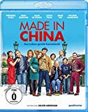 Made in China [Blu-ray]