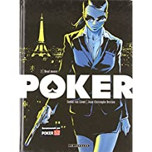 Poker - tome 2 - Dead Money