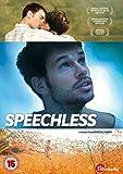Speechless [DVD]