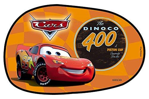 Disney-13611-2-Tendine-Laterali-Trapezio-67-x-37-cm-Modello-Cars