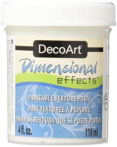 deco-art-dimensional-efectos-textura-pasta-4oz-carded-white-otros-multicolor