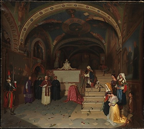 jean-franois-montessuy-pope-gregory-xvi-visiting-the-church-of-san-benedetto-at-subiaco-fine-art-pri