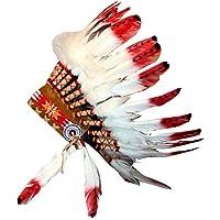 Fabulous Suchergebnis auf Amazon.de für: indianer kopfschmuck - Basteln RQ48