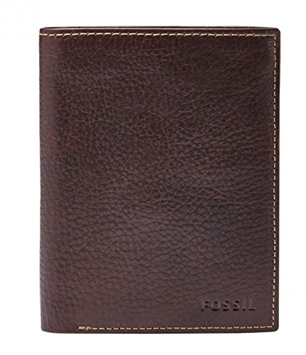 fossil-lincoln-international-combi-brown