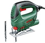 Bosch DIY PST 700 E