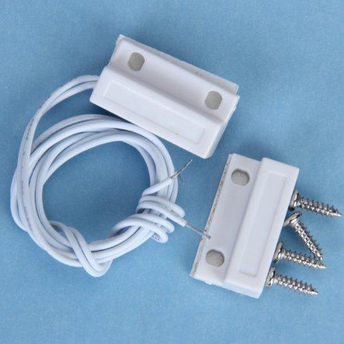 Tür oder Fenster Kontakt Magnetschalter Alarm - SMD Stil