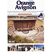 Beautiful Planet: France - Orange & Avignon