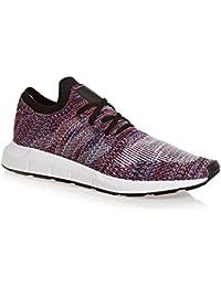 6447ddc7032e Suchergebnis auf Amazon.de für  adidas - 39   Sneaker   Damen ...