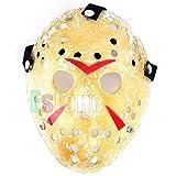 Longsw New The 13th Jason Vs Freddy Prop Horror Hockey Halloween Costume Cosplay Mask