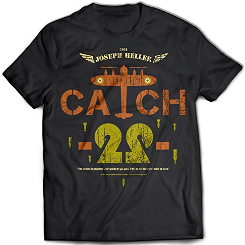 5010-catch-22-mens-t-shirt-joseph-heller-wwii-second-world-war-john-yossarian-b-25-bombardier-256th-