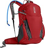Camelbak Men's Rim Runner 22 Hydration Packs, Aura - Best Reviews Guide