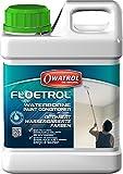 Owatrol FLOETROL Streich- und Verlaufsoptimierer Farbadditiv (1 L)