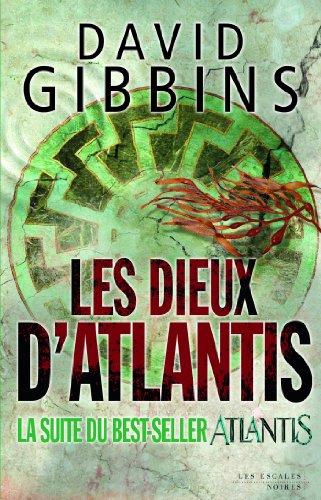 """<a href=""""/node/8504"""">Les dieux d' Atlantis</a>"""