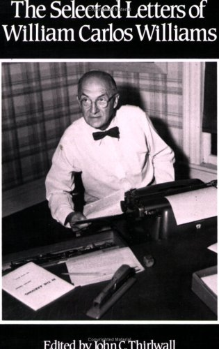 william carlos williams essay Free essay: poet william carlos williams once stated, crude symbolism is to associate emotions with natural phenomena such as anger with lightning william carlos williams' writing represents to the reader that ordinary life can be beautiful william carlos williams was born on september 17th.