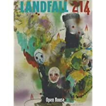 Landfall 214: Open House