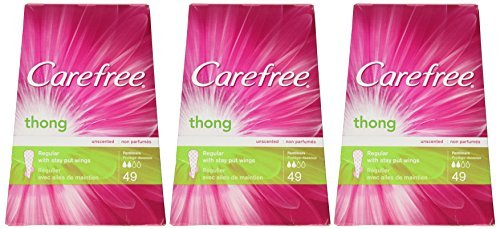carefree-thong-pantiliners-unscented-49-ct-by-carefree