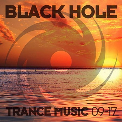 Black Hole Trance Music 09-17